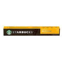 STARBUCKS Blonde Espresso Roast von Nespresso