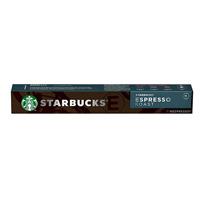 STARBUCKS Espresso Roast von Nespresso